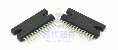 tb6560ahq-步进驱动芯片型号-步进电机应用网
